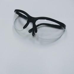 Очила защитни - SG32C - Sphere-X